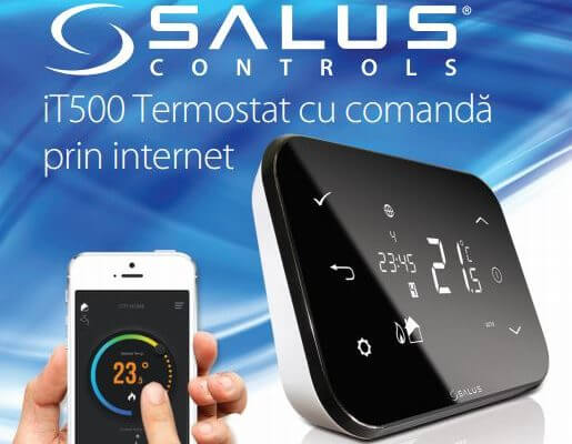 termostat-salus-it500