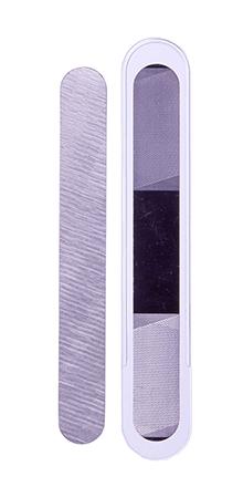 , Din grija pentru detalii – afla despre pungile cu design special pentru nunti