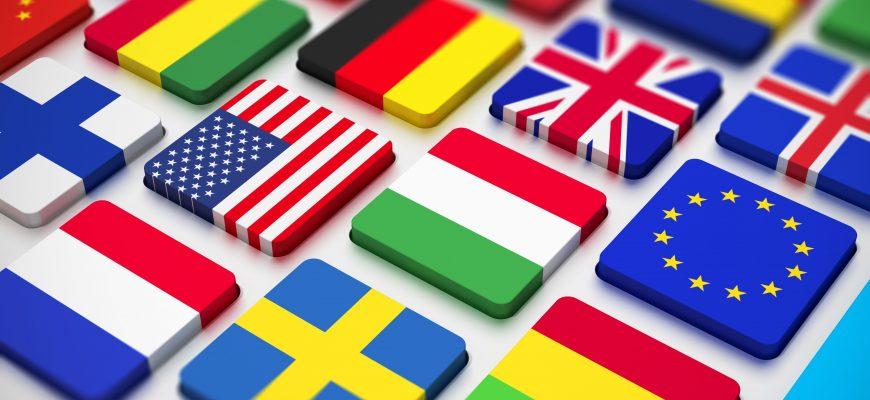 , Serviciile de traduceri pot fi solicitate si online – afla de oferta de la Inova