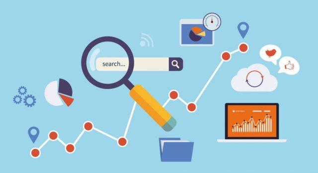 Cum poti scrie calitativ pentru Google si utilizatori in 2021?, Cum poti scrie calitativ pentru Google si utilizatori in 2021?